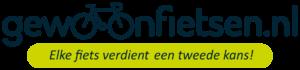 Gewoonfietsen.nl