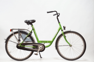 Refurbished Batavus Personal Bike 54 cm